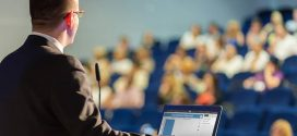 5 načina za prevazilaženje straha od javnog nastupa