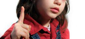 Deca jake volje i kako ih vaspitati