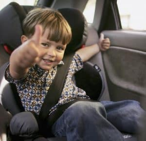 decije auto sediste