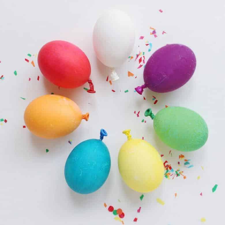 Uskršnja jaja