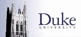 Stipendije Duke Univerziteta za studiranje u SAD-u