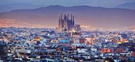 Stipendirana mobilnost studenata UNS-a u Španiji