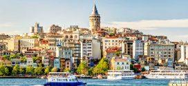 Konkurs za stipendirano studiranje u Turskoj