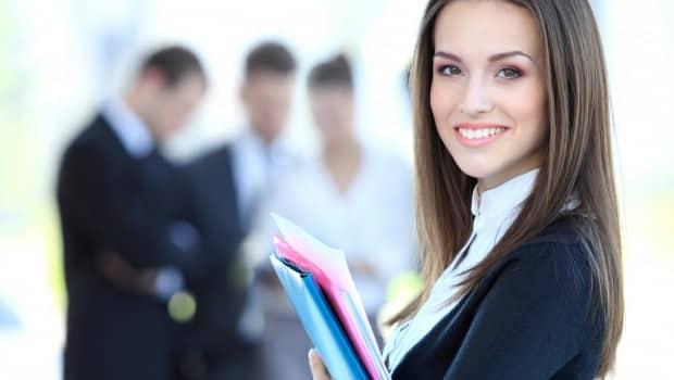 6 karakteristika uspesnih ljudi