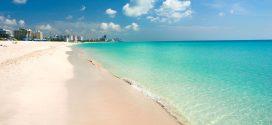 Florida – 10 najlepših destinacija
