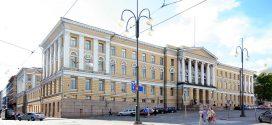 Sve prednosti studiranja u Finskoj