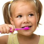 zdravlje-mlecnih-zuba