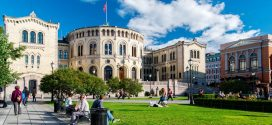 Zašto bi trebalo izabrati studije u Norveškoj?