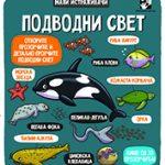Podvodni-svet
