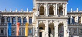 Sve prednosti studiranja u Beču