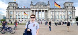 Sve prednosti studiranja u Nemačkoj