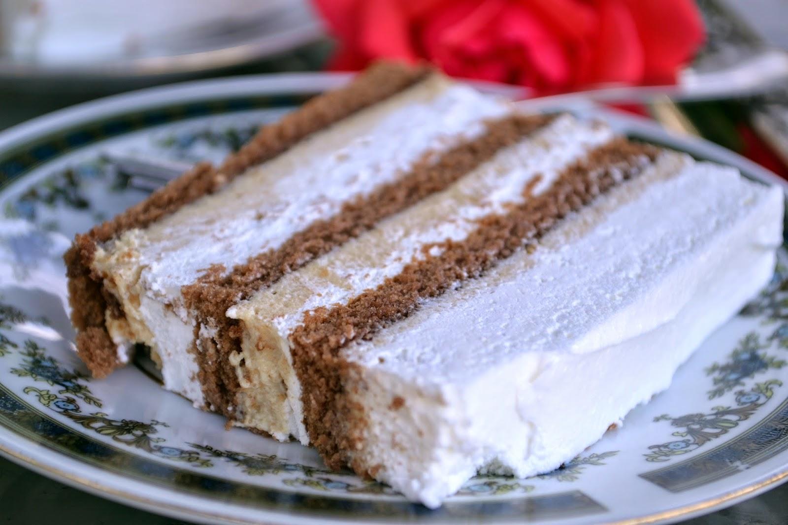 coko-plazma-torta