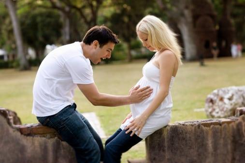 promene-u-izgledu-trudnice