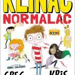 klinac-normalac