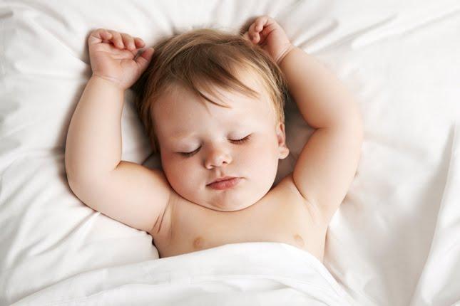 rezim-spavanja-beba
