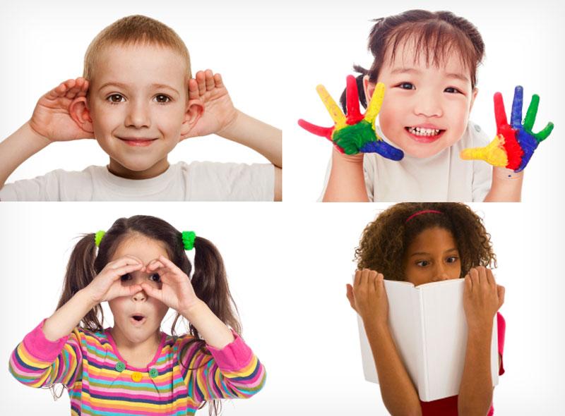 Stilovi-učenja-kod-dece-I-deo