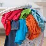 pranje-odeće