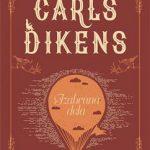 CARLS-DIKENS-IZABRANA-DELA
