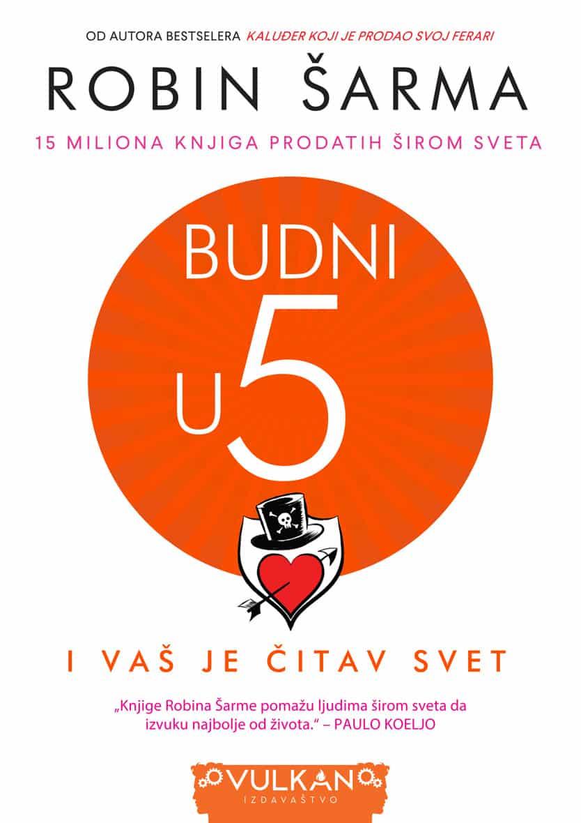 budni-u-5