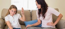 Gde najčešće grešimo kod disciplinovanja dece?