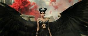 Grdana gospodarica zla