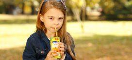 Zdravi i ukusni sokići za školarce