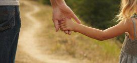 Biti roditelj u doba korone