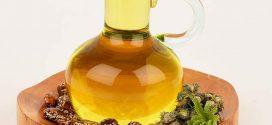 Čudotvorno jeftino – ulje otklanja ožiljke, smanjuje bore, neguje ispucale ruke i od njega rastu trepavice