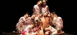 Predstave iz Srbije na Međunarodnom festivalu pozorišta za decu Subotica