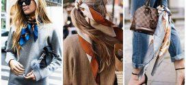 Moda za proleće/leto 2021. – dočekajte sezonu spremno!