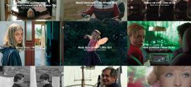 DEVET FILMOVA U DEVET DANA PROLEĆNOG IZDANJA FESTIVALA AUTORSKOG FILMA