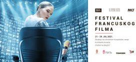 FESTIVAL FRANCUSKOG FILMA NA MOJOFF ONLINE FILMSKOJ PLATFORMI