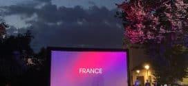 """PREMIJEROM FILMA """"FRANCUSKA"""" SINOĆ OTVOREN FESTIVAL FRANCUSKOG FILMA NA KOSANČIĆEVOM VENCU"""