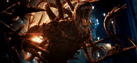 Vraća se još žešći i ljući – Stigao je novi trejler za Venom 2