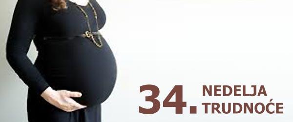 34-nedelja-trudnoce