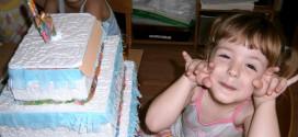 Besplatan vrtić za treće i svako naredno dete u Beogradu