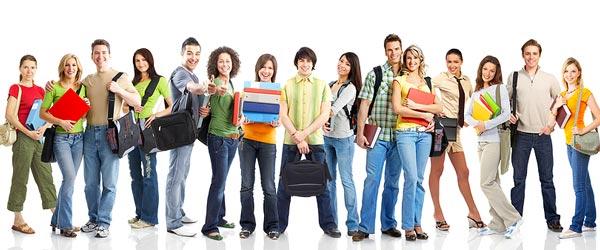 broj-studenata-za-upis-u-vise-skole