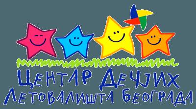 centar-decijih-letovalista