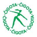 cigota-logo