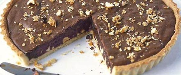 cokoladni-tart