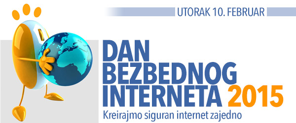 dan-bezbednog-interneta-2015
