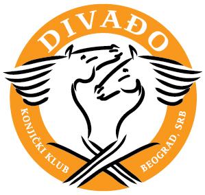 divadjo logo
