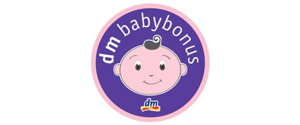 dm-baby-bonus