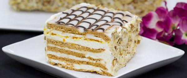 estherhazi-torta
