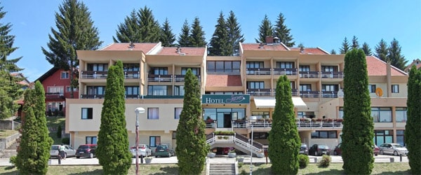 hotel-javor1