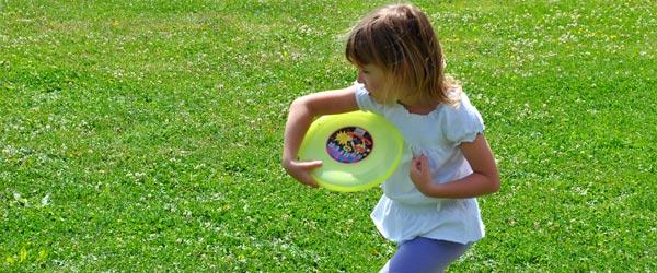 igranje-napolju