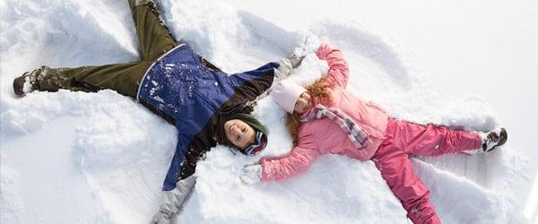 igre-na-snegu