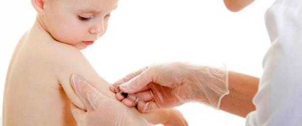 istine-i-zabluda-o-mmr-vakcini