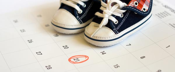 izracunavanje-termina-porodjaja