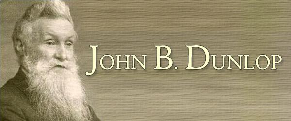 john-boyd-dunlop